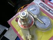 FORNEY Welding Misc Equipment 87091